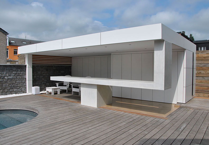 services d 39 application de mortex b ton cir ou color. Black Bedroom Furniture Sets. Home Design Ideas