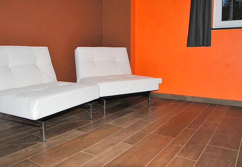 Carrelage pour chambre meuble de rangement pour chambre for Dcrasser carrelage sol
